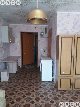 Продам гостинку Устиновича - Фото 3
