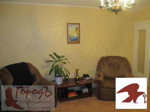 Квартира, ул. Маринченко, д.21 - Фото 2