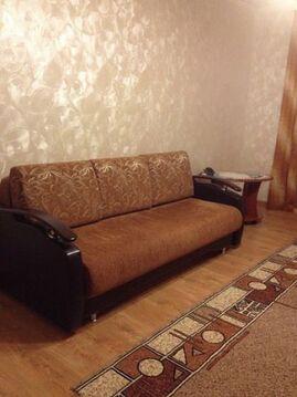 Однокомнатная квартира на Победы, 45 - Фото 4