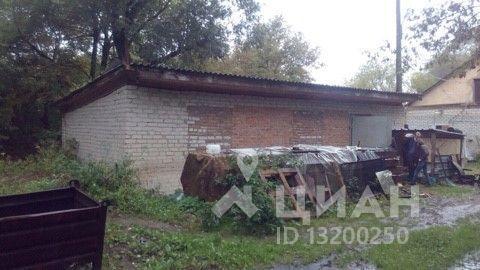Продажа офиса, Смоленск, Большая Краснофлотская улица - Фото 1
