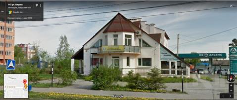 Продается осз. , Белогорск город, улица Кирова 131