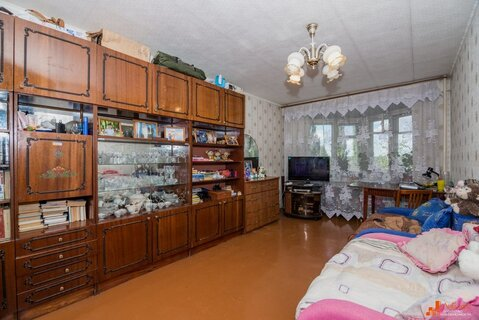 Продажа квартиры, Уфа, Богндана Хмельницкого - Фото 1