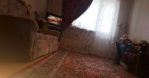 2 комн.квартира, метро Алма-Атинская - Фото 4