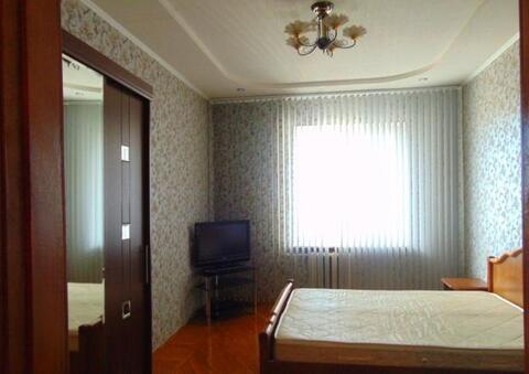 Аренда квартиры, Брянск, Пилотов пер. - Фото 4