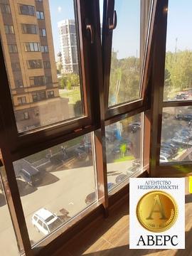 2-к кв ул.Войкова д.5 - Фото 5