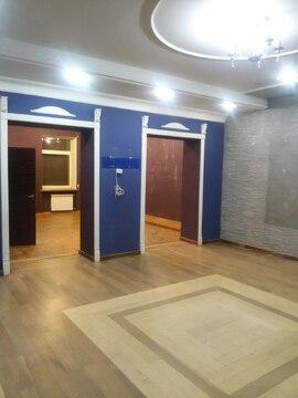 Аренда красивого помещения на Большой Пушкарской 15 - Фото 1