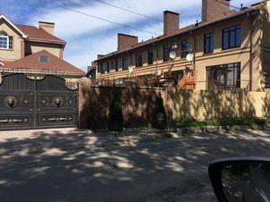 Продажа таунхауса, Нижний Новгород, Ул. Агрономическая - Фото 2