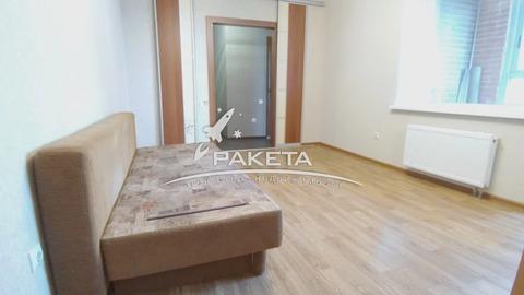 Продажа квартиры, Ижевск, Ул. Нижняя - Фото 2