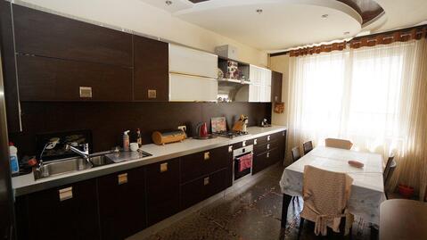 Квартира премиум класса в самом центре города Новороссийска. - Фото 4