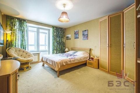 Квартиры, Щербакова, д.39 - Фото 3