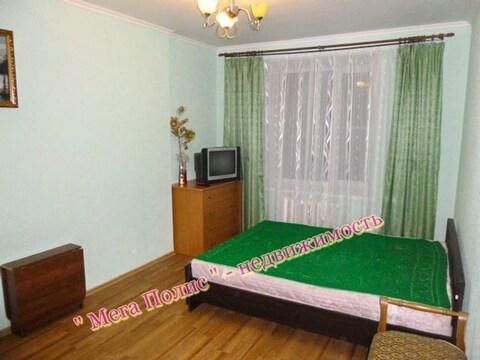 Сдается 1-комнатная квартира в хорошем доме 37 кв.м. Пионерский 21 - Фото 5
