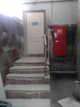 Производственно-складское помещение с площадкой - Фото 3