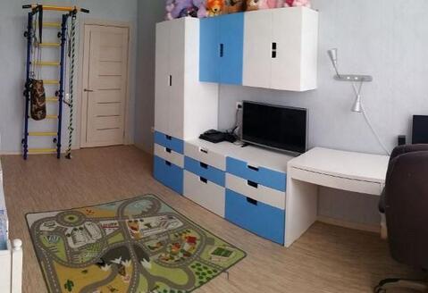 Продажа квартиры, Краснодар, Ул. Жлобы - Фото 3
