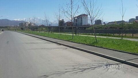 Продажа участка, Владикавказ, Ул. Олега Кошевого - Фото 2