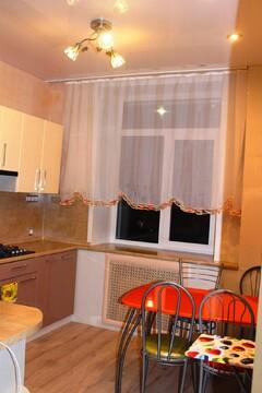 Сдается 1-ком квартира Моршанск, ул. Лотикова, 53 - Фото 4