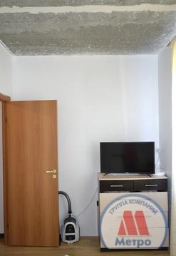 Квартира, ул. Сиреневая, д.3 - Фото 2