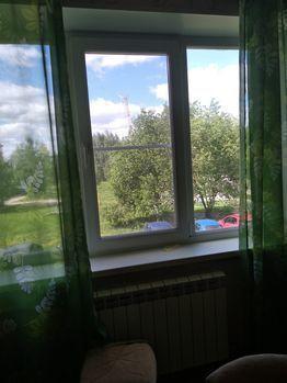 Аренда квартиры, Бор, 13 - Фото 1