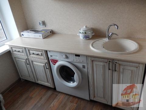 1 комнатная квартира в районе загса - Фото 5