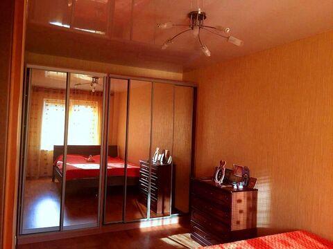 Продажа квартиры, Энем, Тахтамукайский район, Кореновская улица - Фото 2