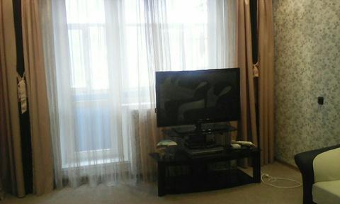 Сдам 3к квартиру пр. Ульяновский, 3 - Фото 3