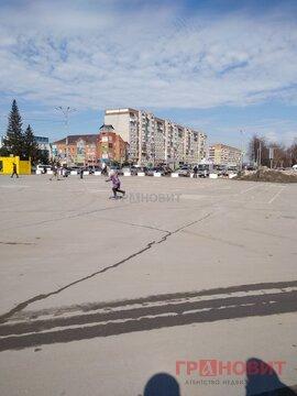 Продажа квартиры, Бердск, Ул. Ленина - Фото 2