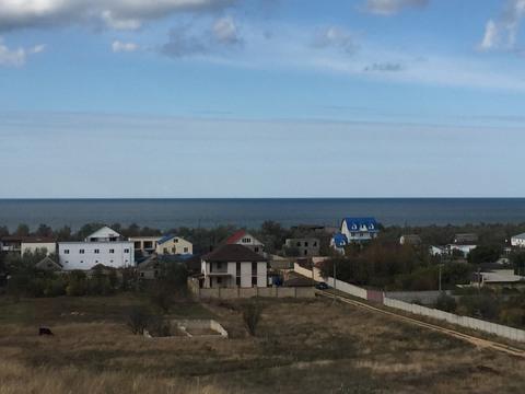 Семейный уютный дом 207 кв.м. для Вас у моря - Фото 1