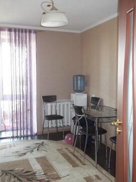 Продажа квартиры, Иваново, 3-я Южная улица - Фото 3