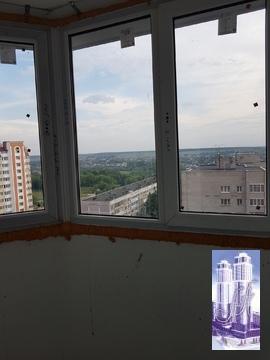 1к. кв. г.Домодедово ул Текстильщиков д 31г 40м2 - Фото 4