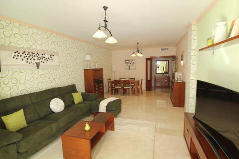 375 000 €, Продажа квартиры, Кальпе, Аликанте, Купить квартиру Кальпе, Испания по недорогой цене, ID объекта - 313137535 - Фото 1