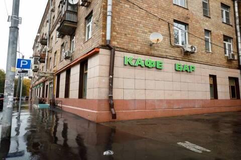 Продажа готового бизнеса, м. Измайловская, Ул. Первомайская - Фото 4