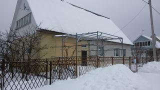 Продажа дома, Тамбовский район, Улица 2-я Малоталинская - Фото 1