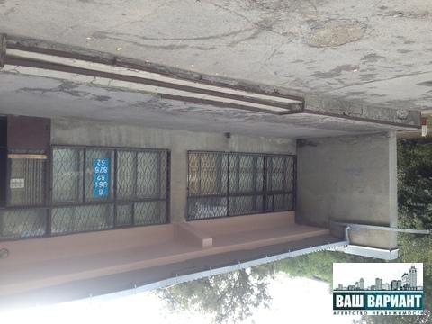 Коммерческая недвижимость, ул. Тружеников, д.18 к.А - Фото 2