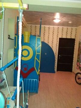 Продам квартиру по ул.А.Кесаева - Фото 3