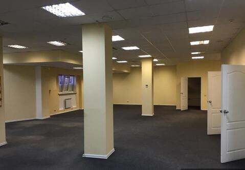 Офис 177.6 м2, Сергиев Посад - Фото 2