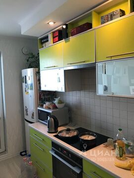 Продажа квартиры, Смоленск, Ул. Попова - Фото 2