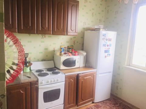 Объявление №49064168: Продаю 3 комн. квартиру. Александров, ул. Королева, 12,