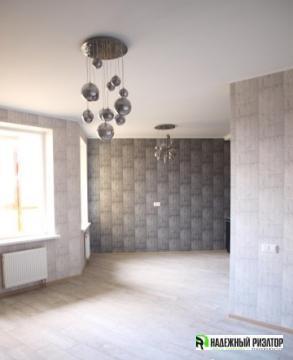 2 квартира г. Подольск - Фото 2