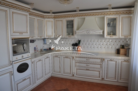 Продажа квартиры, Ижевск, Ул. Холмогорова - Фото 1