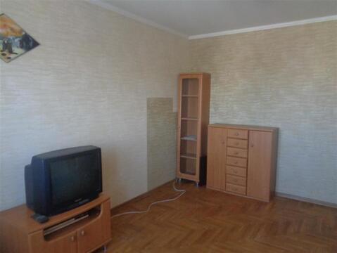 Улица Барашева 5; 3-комнатная квартира стоимостью 17000 в месяц . - Фото 5