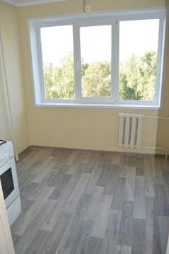 Квартира улучшенной планировки с капитальным ремонтом в Электростали - Фото 4