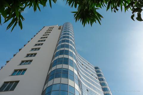 Квартира бизнес-класса в центре Сочи - Фото 1