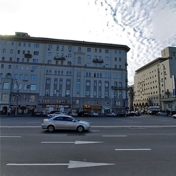 Продажа квартиры, м. Сухаревская, Сухаревская Большая пл. - Фото 3