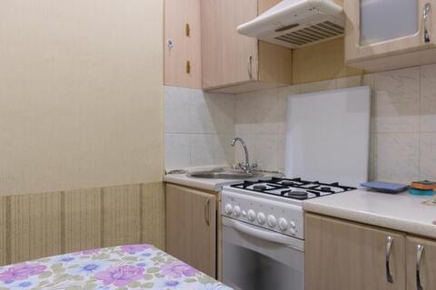 Сдается 1 комнатная квартира с хорошим ремонтом в городе Апрелевка - Фото 3