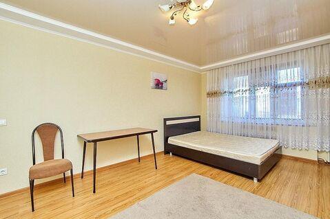 Продается квартира г Краснодар, ул Ипподромная, д 24 - Фото 5