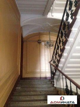 Продажа квартиры, м. Звенигородская, Ул. Марата - Фото 3