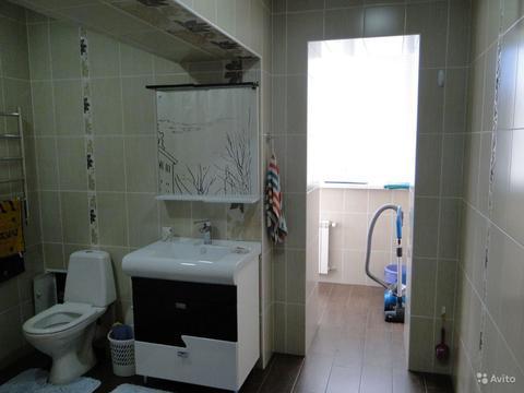 1-комнатная квартира на Волжской - Фото 4