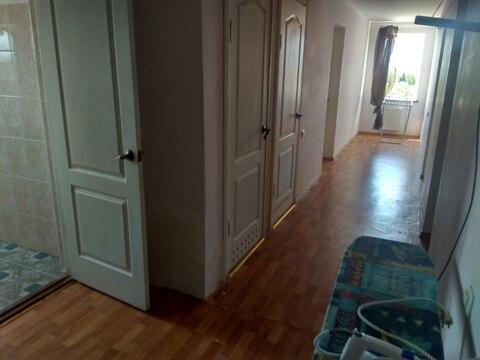 Продам мини-гостиницу Кача, Севастополь - Фото 3