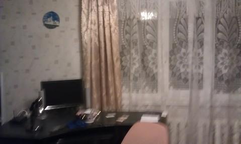 Полдома в тихом центре Воронежа - Фото 4