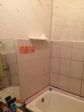 Продам часть 2-х комнатной квартиры - Фото 4