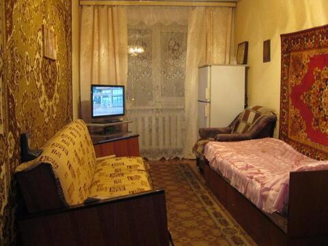 Продажа квартиры, Улан-Удэ, Ул. Краснодонская - Фото 2